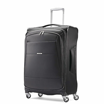 View Details Samsonite Eco-Nu Large Expandable Spinner - Luggage • 96.99$