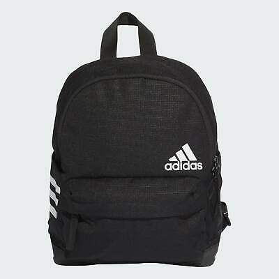 AU49.99 • Buy NEW Adidas 3 Stripes Training Backpack