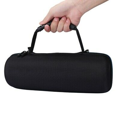 AU35.29 • Buy Outdoor UE Boom 2/1 Bluetooth Speaker Travel Charger Carrying Storage Case AU