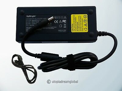 AU116.02 • Buy 19V 180W NEW AC Adapter For Asus G75VW G75VX Laptop Charger DC Power Supply Cord