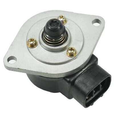 Fuel Injection Idle Air Control Valve For Toyota Supra Lexus SC300 22270-46050 • 42.99$