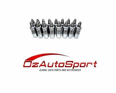 AU269.99 • Buy Hydraulic Lifter For Mitsubishi Lancer CC GSR 4G93  HLA Lash Adjuster SET (16) 1