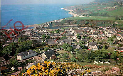 Picture Postcard, Helmsdale • 2.99£
