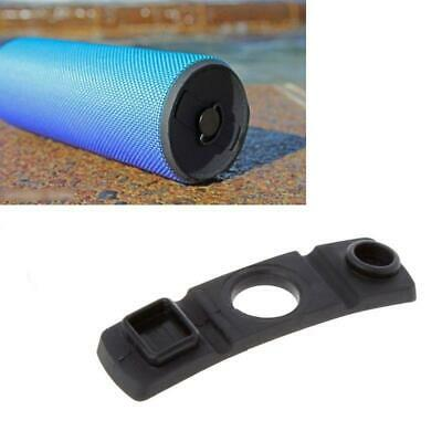AU8.19 • Buy Waterproof Replace Rubber Plug Cover For 2 Speaker Logitech UE Boom Charge Port