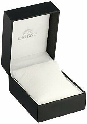 $ CDN8.50 • Buy Original ORIENT Watch Leather Gift Box C6WB2