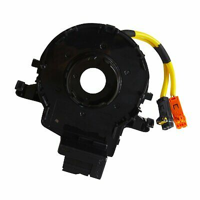 $9.41 • Buy Clock Spring Airbag For 2009-2014 Toyota 84307-47020 84306-47020 89245-74010