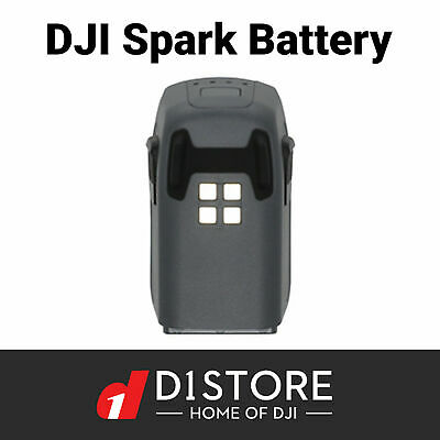 AU79 • Buy DJI Spark Battery BRAND NEW Genuine Australia Stock With Warranty