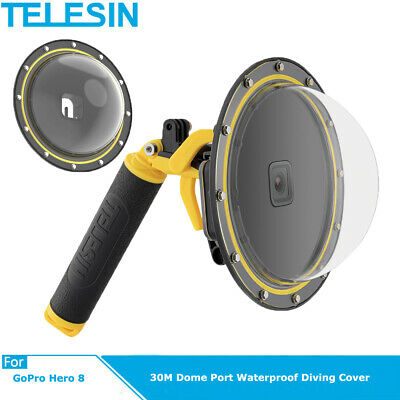TELESIN 2 Battery + Charger Card Reader Box For Canon LPE6 5D Mark II III LPE6 • 19.19£