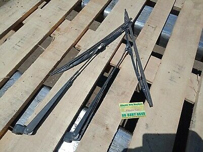 AU35 • Buy Mitsubishi Mj Triton Left Or Right Hand Window Wiper Arm