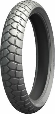 $152.99 • Buy Michelin Anakee Adventure  100/90-19 Front Motorcycle