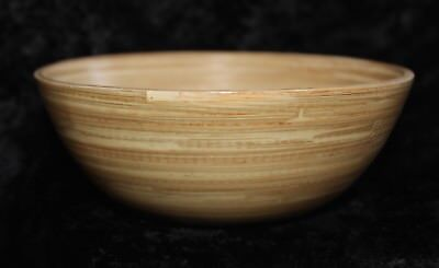 $6.47 • Buy Transocean Bamboo 6  Bowls~ Set Of 4~ New In Box
