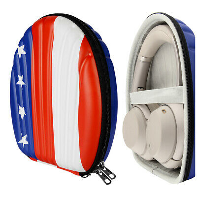 $ CDN26.95 • Buy Geekria SeaShell Headphones Case For Sony WH1000XM3, WH1000XM2, WHCH700N, XB900N