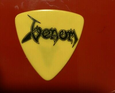 $ CDN2 • Buy Venom Guitar Pick