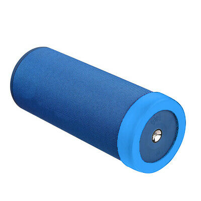AU13.17 • Buy 2x Silicone Base Protection Cover For UE Megaboom3 UE Boom3 Series Speaker#2