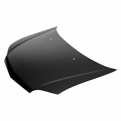 $356.05 • Buy For Toyota Echo 2000-2002 Replace TO1230180V Hood Panel