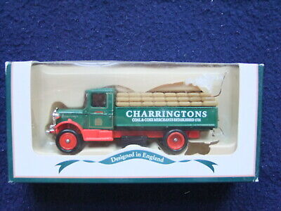 Lledo Days Gone 1934 Mack Truck DG27/28/39/40/42 - Various Available BOXED • 7.95£