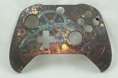$15.99 • Buy Gears Of Destiny Shell For Xbox One S Controller New - Model 1708