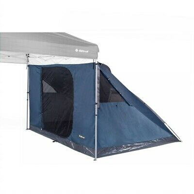 AU99 • Buy OZtrail Pinnacle Gazebo Tent