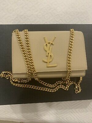 AU1500 • Buy Ysl Monogram Kate Bag