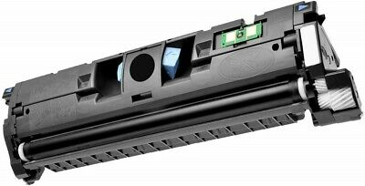 $61.47 • Buy Printer Toner Cartridge For HP Q3960A Color LaserJet 2500tn 2550L 2550Ln 2550n