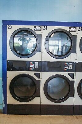 $1200 • Buy ADC American Dryer Commercial Laundry, Currently In Use