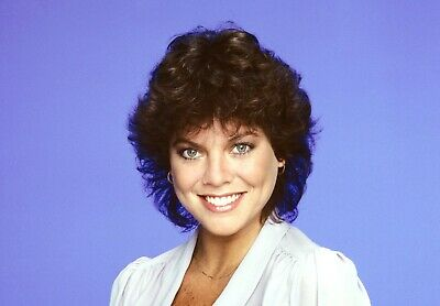 $20.99 • Buy ERIN MORAN (Happy Days) POSTER 24 X 36 Inches Beautiful