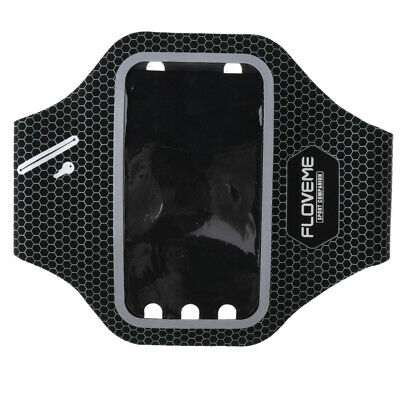 For Apple IPhone 6 6S 7 8 Gym Running Jogging Armband Sports Holder Strap • 4.39£