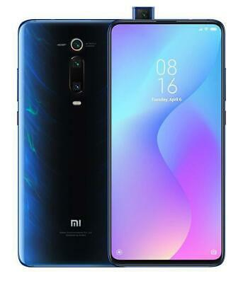 $499.99 • Buy XIAOMI MI 9T PRO 128GB Smart Phone GLACIER BLUE MZB8020EU