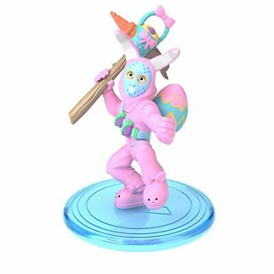 $ CDN12.02 • Buy Fortnight Collection Mini Figure 014 Bunny Raider