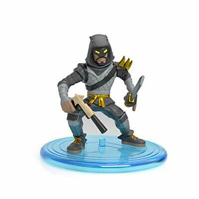 $ CDN19.26 • Buy Fortnight Collection Mini Figure 023 Cloak Star