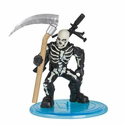 $ CDN12.02 • Buy Fortnight Collection Mini Figure 006 Skull Trooper