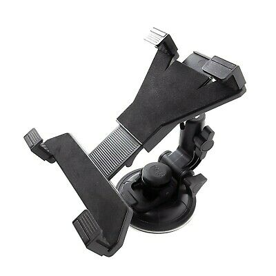 £6.35 • Buy Car Windshield Mount Suction Cup Holder For IPad Air Pro Mini Tablet Galaxy Tab