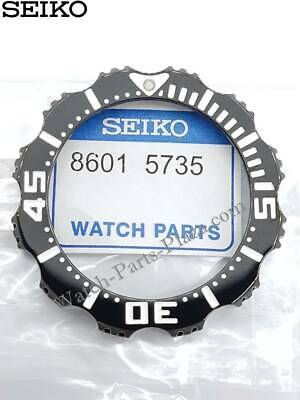 $ CDN179.25 • Buy Seiko Black Night Monster Szen002 Szen010 Rotating Bezel 7s26-03g0 Szen006