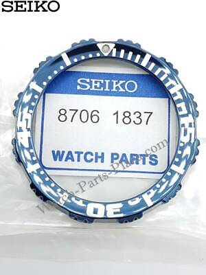 $ CDN223.76 • Buy Seiko Limited Edition Superior Monster Rotating Bezel Srp453 Blue 4r36-02a0