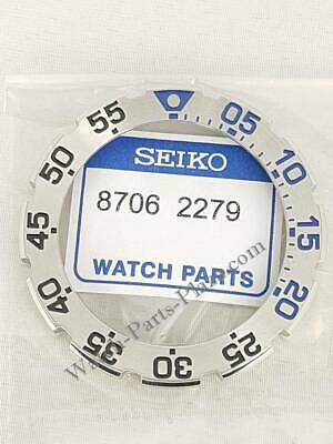 $ CDN134.74 • Buy Seiko Ice Monster Srp481k1 Rotating Bezel 4r36-02t0 Mini Snow Monster