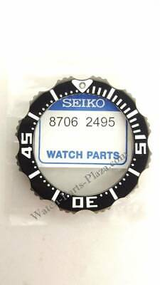 $ CDN163.99 • Buy Original Seiko Prospex Monster Black Rotating Bezel Srp583 4r36 01j0 Srp583k1