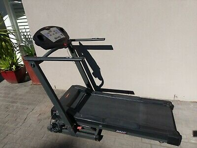 AU20 • Buy AVANTI Treadmill