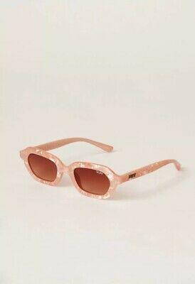 AU40 • Buy Quay Australia X Finders Keepers Sunglasses