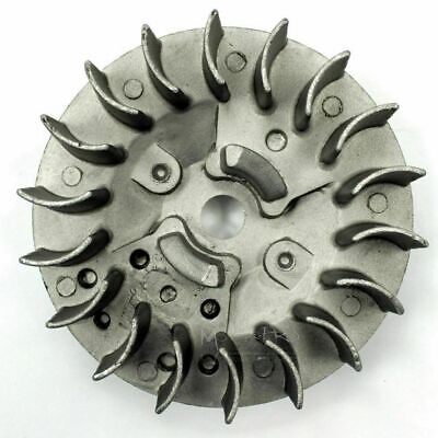 AU15.29 • Buy Starter Flywheel 47cc 49cc Pull Start Engine Mini Quad Pocket Rocket Dirt Bike