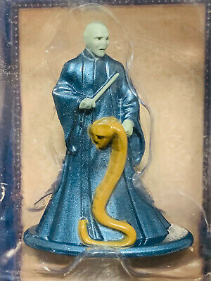 $1.25 • Buy Harry Potter Nano Metal Figs - Lord Voldemort