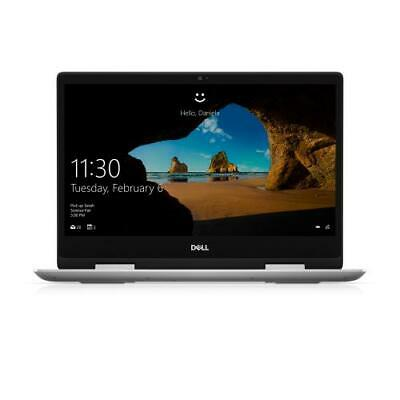 View Details Dell Inspiron 14  2-in-1 Touchscreen Laptop Intel Core I5 8GB RAM 256GB SSD • 589.99$