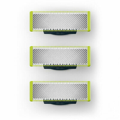 View Details Philips Replacement Blades For ONEBLADE Trimmer, 3-units • 44.99$ CDN