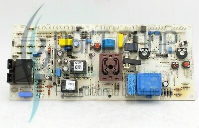 £38 • Buy Halstead Ace & Ace High Boiler Pcb 988410 Was 500615 (1 Year Warranty)
