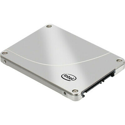 $ CDN310 • Buy 10 X LOT Intel 180GB SSD 2.5  7mm SATA Gen 3.0 –6Gb/s NAND TLC Enterprise