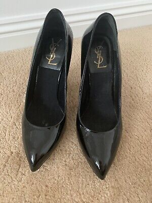 Ysl Shoes 36.5 • 70£