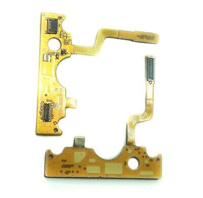 For Samsung C3520 C3310 F612 Main Board Flex Cable Connector • 4.12£