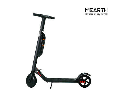 AU850 • Buy Mearth X Pro Lightweight Commuter Electric Scooter For Adults - 45km Total Range