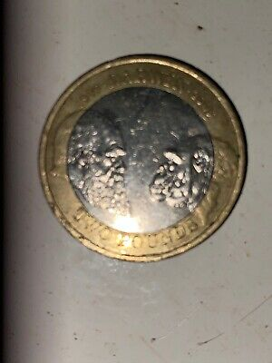£180 • Buy Rare £2 Two Pound Coins - 2009 Charles Darwin And Monkey - Coin Hunt Great Value