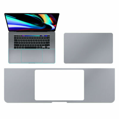 $9.39 • Buy LENTION Palm Rest Trackpad Protective Case Cover Skin For MacBook Pro 16 A2141