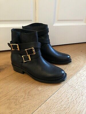 Rupert Sanderson Ankle Boots Brand New Size 36 • 40£